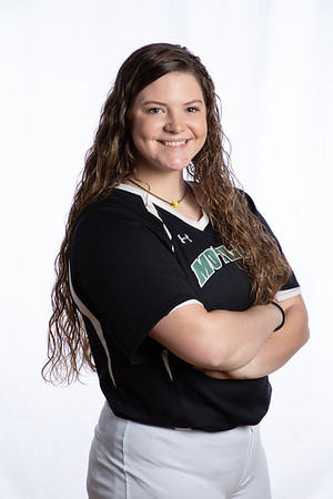 Softball Team Portraits-0108