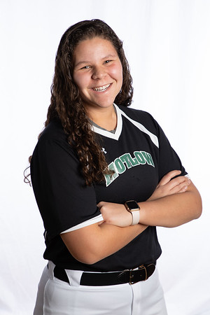 Softball Team Portraits-0148