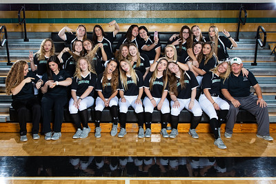 Softball Team Portraits-0268