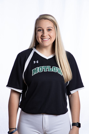 Softball Team Portraits-0099