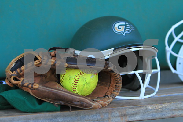 Softball vs. Faulkner - Feb. 13, 2016