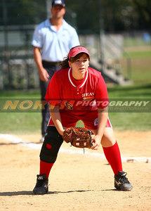 2006 Riptide Tournament @ Cantiague Park Hicksville
