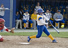Softball vs Delaware State