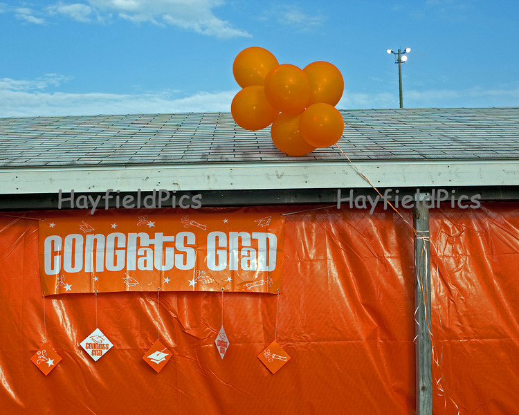 Hayfield-4980