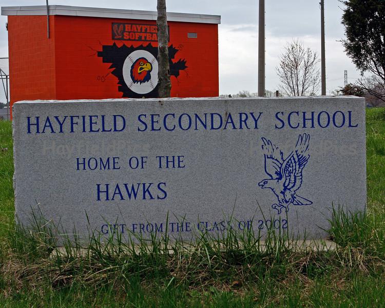 Hayfield-4192