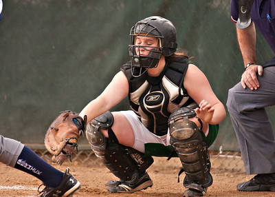 Berwick at Wyoming Area Softball 041111 -028 copy