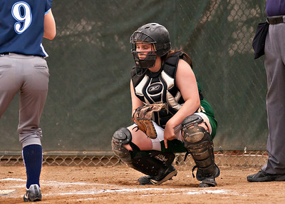 Berwick at Wyoming Area Softball 041111 -007 copy
