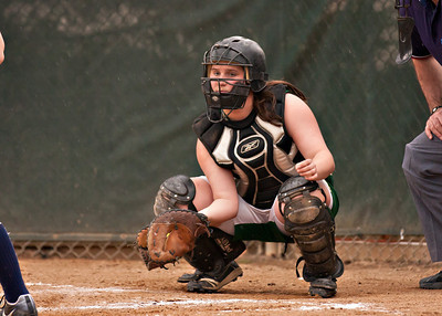 Berwick at Wyoming Area Softball 041111 -010 copy