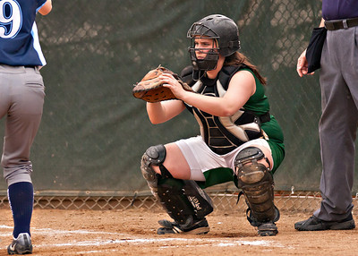 Berwick at Wyoming Area Softball 041111 -008 copy
