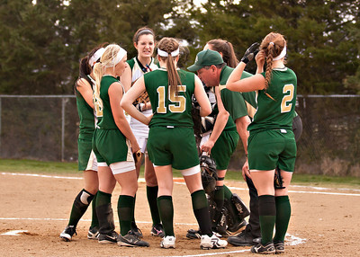 Berwick at Wyoming Area Softball 041111 -001 copy