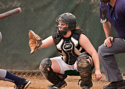 Berwick at Wyoming Area Softball 041111 -027 copy
