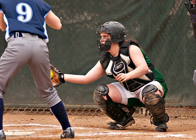 Berwick at Wyoming Area Softball 041111 -005 copy