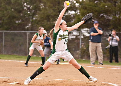 Berwick at Wyoming Area Softball 041111 -022 copy