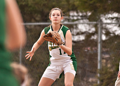 Berwick at Wyoming Area Softball 041111 -029 copy