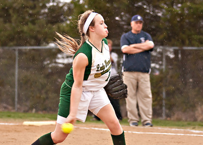Berwick at Wyoming Area Softball 041111 -015 copy