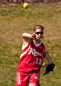 Hazleton at Redeemer Softball 041411 -050 copy