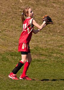 Hazleton at Redeemer Softball 041411 -032 copy