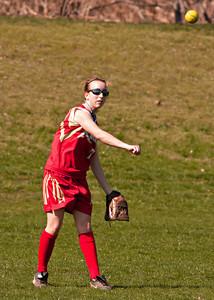 Hazleton at Redeemer Softball 041411 -020 copy