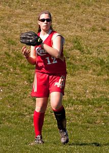 Hazleton at Redeemer Softball 041411 -016 copy