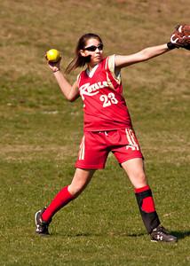 Hazleton at Redeemer Softball 041411 -042 copy