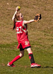 Hazleton at Redeemer Softball 041411 -040 copy