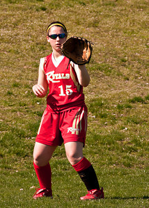 Hazleton at Redeemer Softball 041411 -043 copy