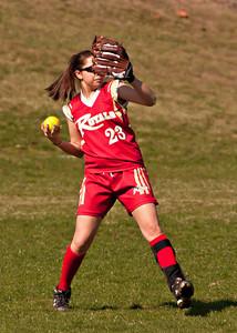 Hazleton at Redeemer Softball 041411 -041 copy