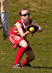 Hazleton at Redeemer Softball 041411 -015 copy