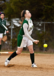 WA Softball 03312011-002 copy