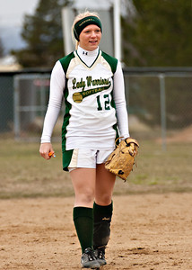 WA Softball 03312011-001 copy