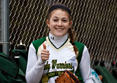 WA Softball 03312011-019 copy