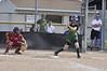 NB vs. Seton LaSalle - 4.23.10 - 012