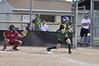 NB vs. Seton LaSalle - 4.23.10 - 011