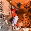 Custom Sports Posters