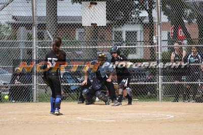 4/30/2011 - Team Long Island vs. LI Waves
