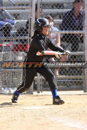 4/30/2011 - Team Long Island vs LAC