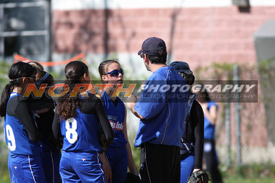 5/1/2011 - Team Long Island vs Junction Girls