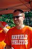 Hayfield-0966