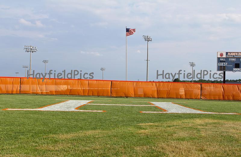 Hayfield-4065