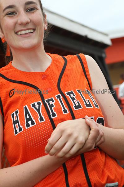 Hayfield-2270
