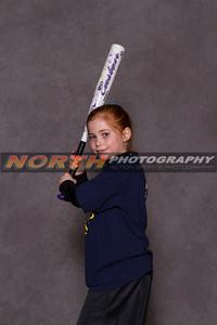 2013 LAC Team Photos