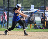 Mattituck JV Softball 5-8-18