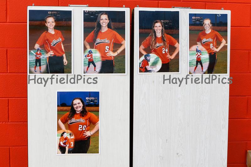 Hayfield-4705