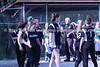 BHS_SBALL_2017_GV_01 vs Hopkinton 198