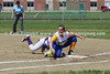 BVT_SBALL_GV_2017_02 Senior Game vs Assabet 321