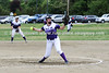BVT_SBALL_GV_2017_02 Senior Game vs Assabet 035