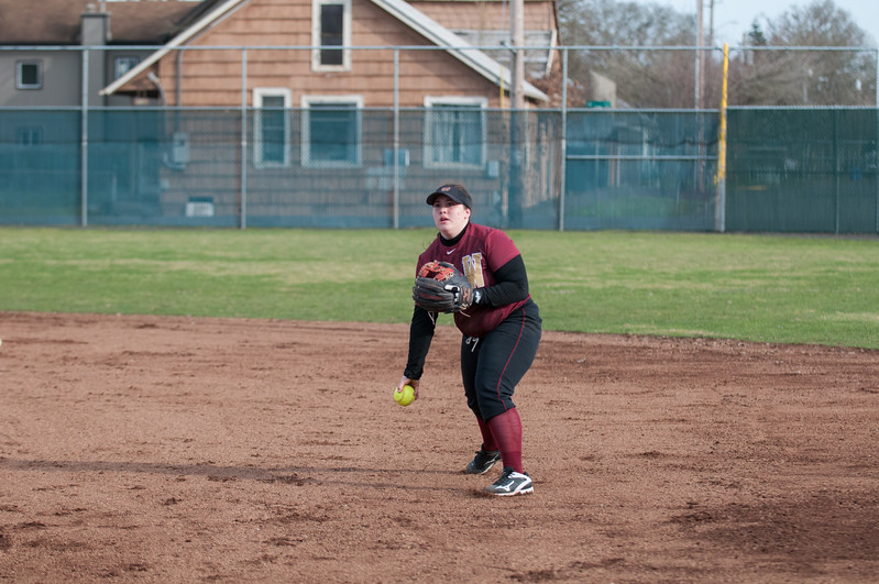 Willamette Bearcats vs Corban Warriors
