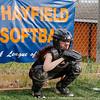 Hayfield-9128