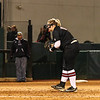 Georgia pitcher Brittany Gray (18) during the Bulldogs' game against Louisiana-Monroe at Jack Turner Stadium in Athens, Ga., on Saturday, February 18, 2017. (Photo by Cory A. Cole)