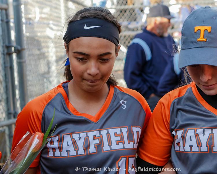 Hayfield-7980